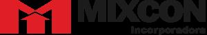 logo-mixcon